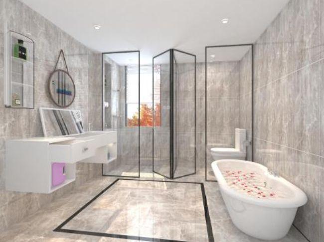 卫浴市场过度价格竞争存隐忧,价格对终端销售量的影响力冲击夯